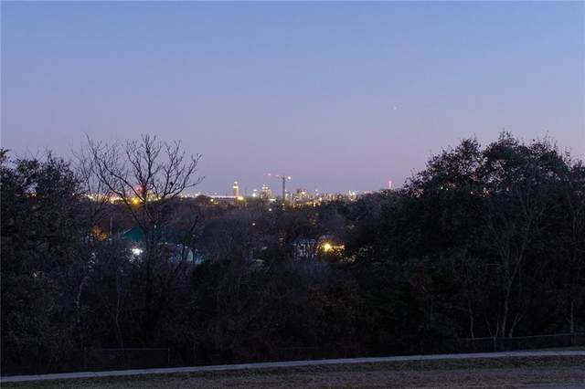 4908 Balcones Dr, Austin, TX 78731 (#7995487) :: Realty Executives - Town & Country
