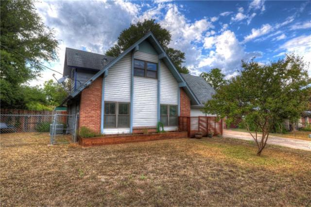 5200 Buffalo Pass, Austin, TX 78745 (#7996840) :: Amanda Ponce Real Estate Team