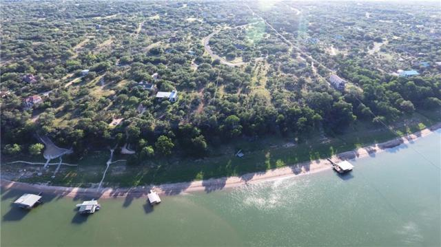 0000 & 1435 Likeness Rd, Spicewood, TX 78669 (#7997663) :: Realty Executives - Town & Country