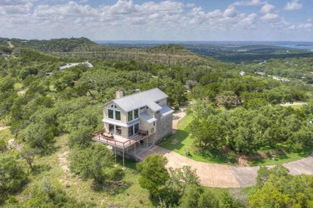 461 Naked Indian Trl, New Braunfels, TX 78132 (#7999035) :: Papasan Real Estate Team @ Keller Williams Realty