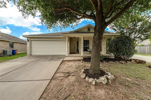 11906 Johnny Weismuller Ln, Austin, TX 78748 (#8000439) :: 12 Points Group