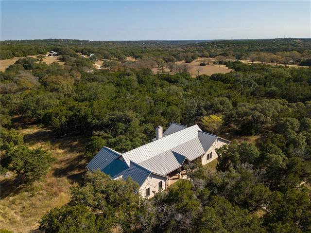 12010 Jim Bridger Dr, Austin, TX 78737 (#8000469) :: Watters International