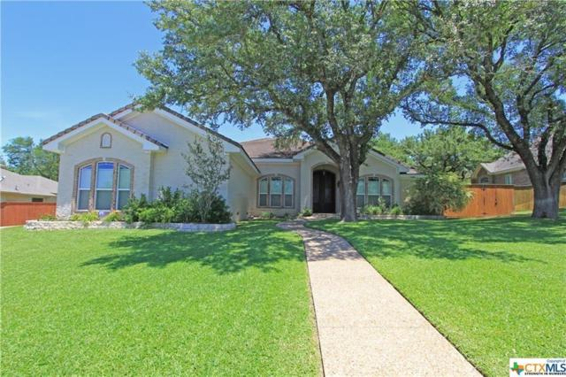 6725 Las Colinas Dr, Temple, TX 76502 (#8001056) :: The Perry Henderson Group at Berkshire Hathaway Texas Realty