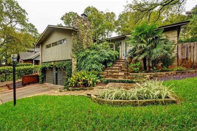 1700 Antler Dr, Austin, TX 78741 (#8003656) :: The Perry Henderson Group at Berkshire Hathaway Texas Realty