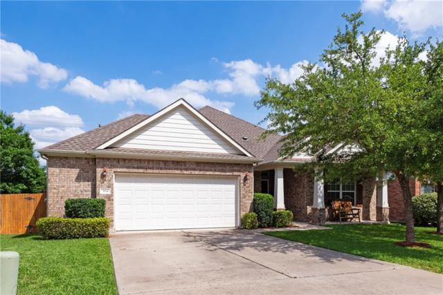 3114 Argento Pl, Cedar Park, TX 78613 (#8004753) :: Ben Kinney Real Estate Team