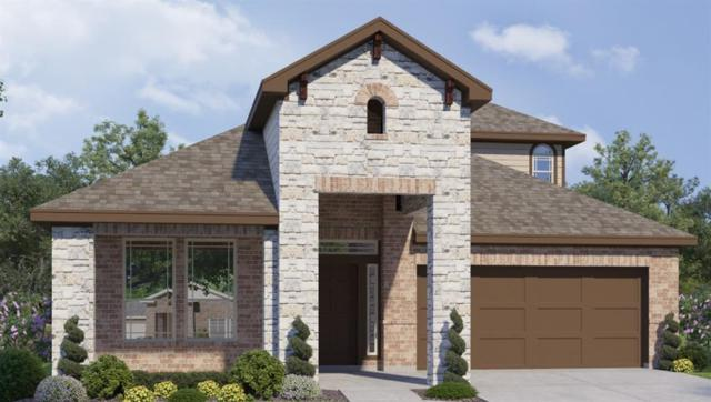 9313 Alex Ln, Austin, TX 78748 (#8005734) :: Amanda Ponce Real Estate Team