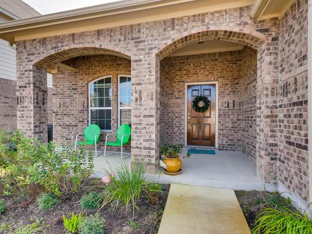168 Shirley Dr, Buda, TX 78610 (#8005866) :: Zina & Co. Real Estate
