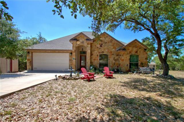 388 Rolling View Ct, Canyon Lake, TX 78133 (#8007837) :: Papasan Real Estate Team @ Keller Williams Realty