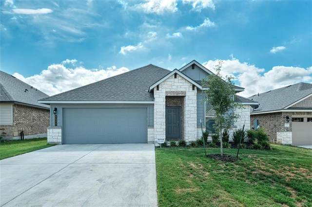 5577 Perdita Dr, Belton, TX 76513 (#8008775) :: The Perry Henderson Group at Berkshire Hathaway Texas Realty