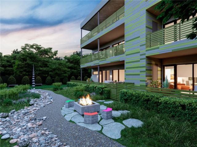 4004 Banister Ln #312, Austin, TX 78704 (#8008993) :: Papasan Real Estate Team @ Keller Williams Realty