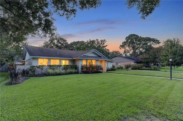 18606 Prince William Ln, Houston, TX 77058 (MLS #8009958) :: Vista Real Estate