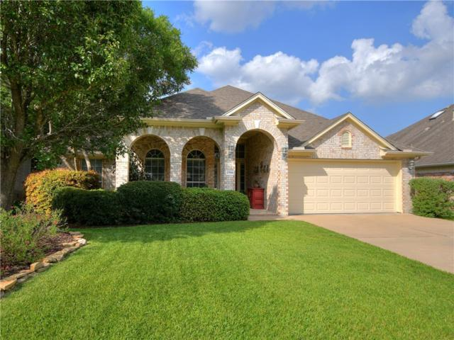2914 Briona Wood Ln, Cedar Park, TX 78613 (#8011493) :: Ben Kinney Real Estate Team