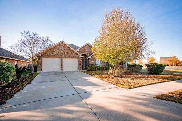 19408 Sunken Creek Pass, Pflugerville, TX 78660 (#8012465) :: Papasan Real Estate Team @ Keller Williams Realty