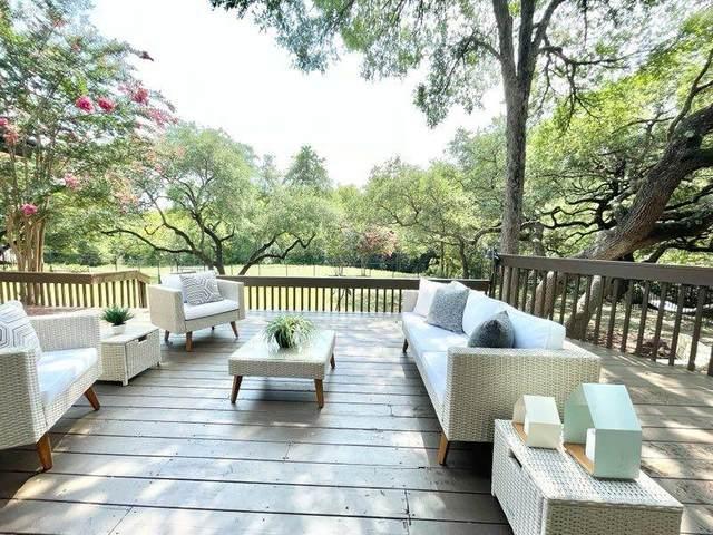 1410 Lakeway Dr, Austin, TX 78734 (#8016079) :: Papasan Real Estate Team @ Keller Williams Realty