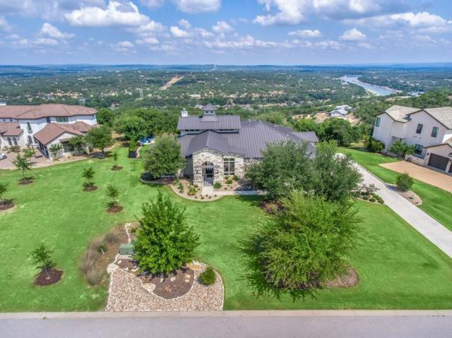 2116 Moonlight Trce, Spicewood, TX 78669 (#8016940) :: The Perry Henderson Group at Berkshire Hathaway Texas Realty