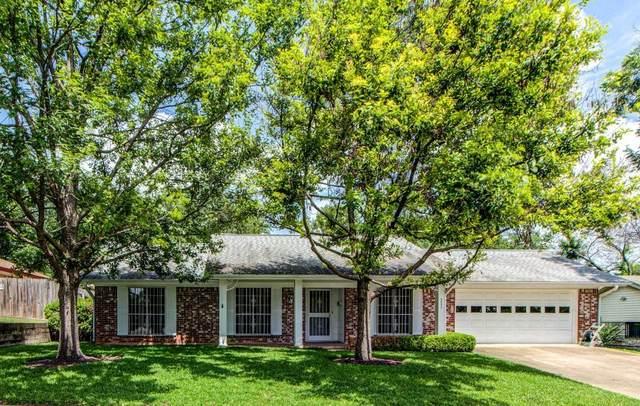 9602 Gambels Quail Dr, Austin, TX 78758 (#8017833) :: Papasan Real Estate Team @ Keller Williams Realty