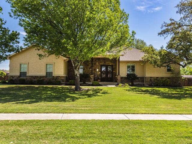 112 Angela Dr, Liberty Hill, TX 78642 (#8018732) :: The Perry Henderson Group at Berkshire Hathaway Texas Realty
