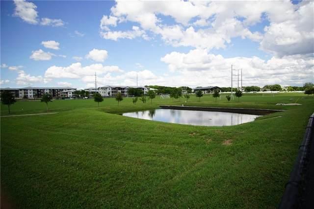 15424 Quinley Dr, Austin, TX 78728 (#8019231) :: RE/MAX Capital City