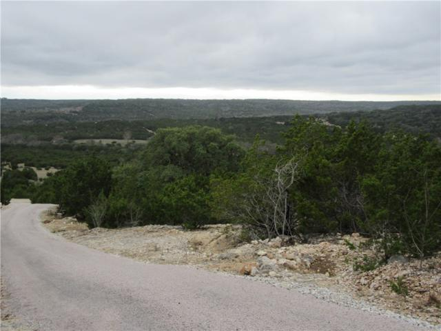 25802 Ranch Rd, Leander, TX 78641 (#8019361) :: 12 Points Group