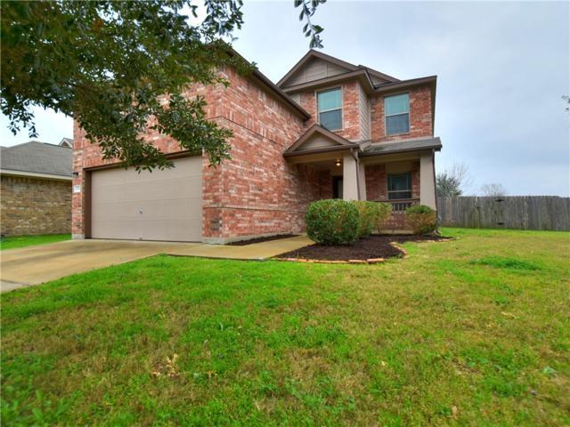 7401 S Glenn St, Austin, TX 78744 (#8021723) :: Papasan Real Estate Team @ Keller Williams Realty