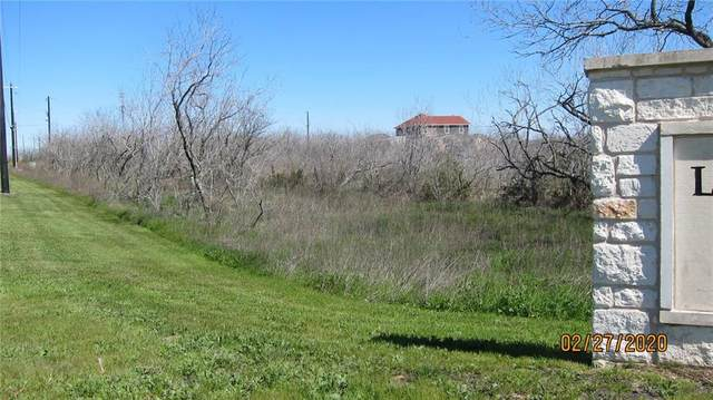 100 El Dorado Dr, Kyle, TX 78640 (#8021853) :: Azuri Group | All City Real Estate