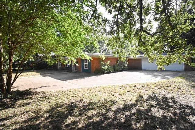 2012 Post Oak Rd, Rockdale, TX 76567 (#8022166) :: Papasan Real Estate Team @ Keller Williams Realty