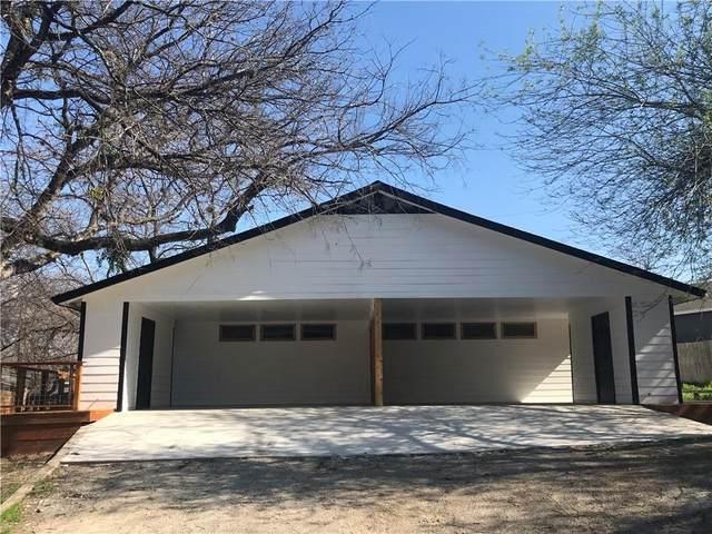 2705 Mulford Cv, Austin, TX 78741 (#8023477) :: Ben Kinney Real Estate Team