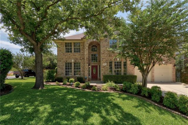 9715 Crenata Cv, Austin, TX 78759 (#8023642) :: The Gregory Group