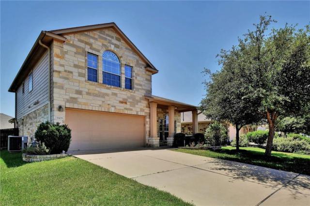 11429 Running Brush Ln, Austin, TX 78717 (#8024751) :: Zina & Co. Real Estate