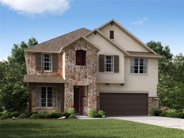 15617 Cabrillo Way, Austin, TX 78738 (#8025066) :: The Heyl Group at Keller Williams