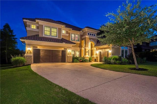 4433 Vail Dv, Austin, TX 78738 (#8025309) :: Ben Kinney Real Estate Team