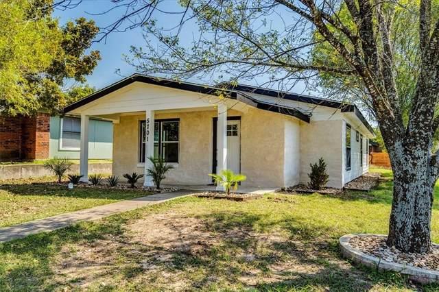 5701 Alsace Trl, Austin, TX 78724 (#8025534) :: Papasan Real Estate Team @ Keller Williams Realty
