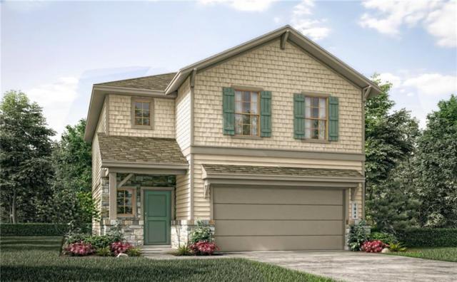200 Syrah Ct, Leander, TX 78641 (#8028048) :: Amanda Ponce Real Estate Team