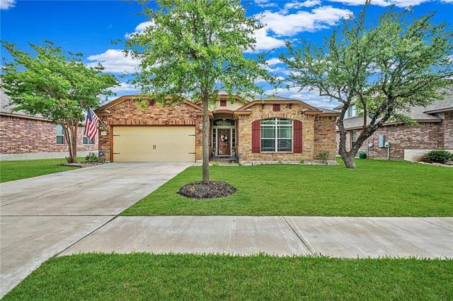 7200 Golden Oak Ln, Killeen, TX 76542 (#8029951) :: Ana Luxury Homes