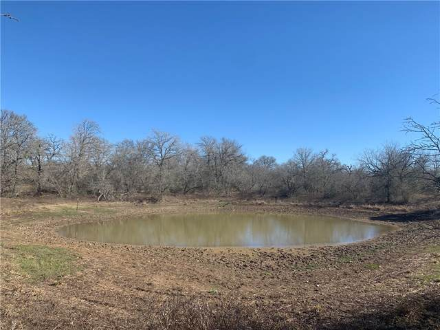 3.7 Acres Seals Creek Rd, Lockhart, TX 78644 (#8030675) :: Ben Kinney Real Estate Team