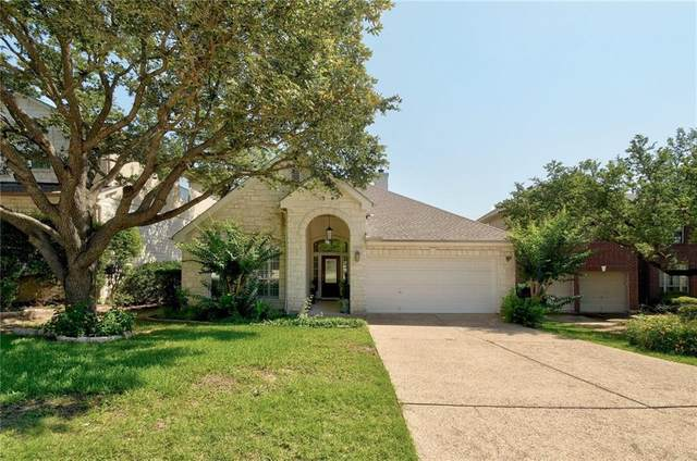 11508 Emerald Falls Dr, Austin, TX 78738 (#8030687) :: The Perry Henderson Group at Berkshire Hathaway Texas Realty