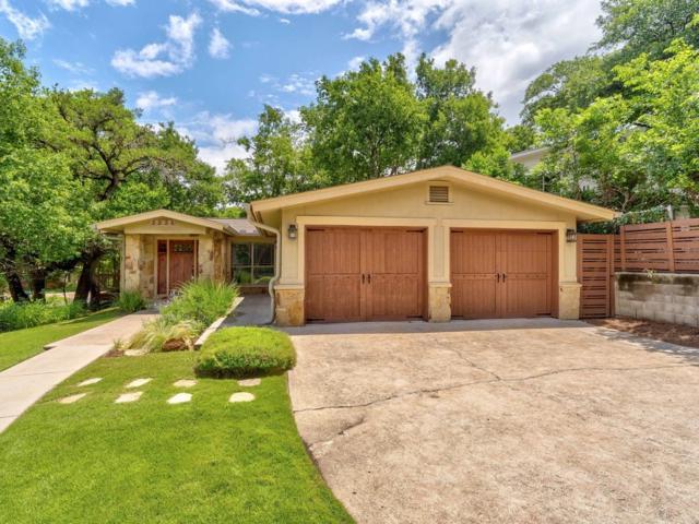 2336 Westrock Dr, Austin, TX 78704 (#8031172) :: Lauren McCoy with David Brodsky Properties