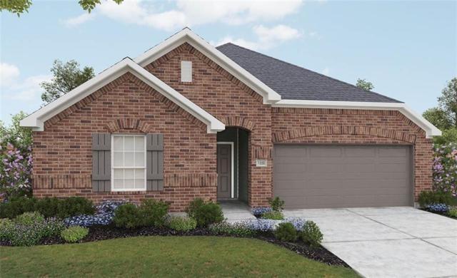11712 Emerald Springs Ln, Manor, TX 78653 (#8031526) :: Amanda Ponce Real Estate Team