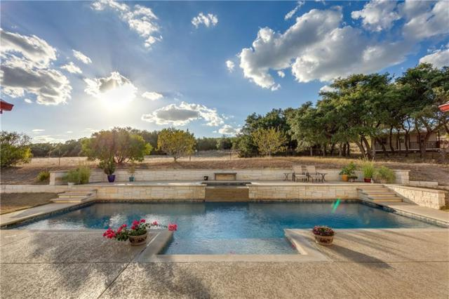 465 Martin Rd, Dripping Springs, TX 78620 (#8035681) :: Ben Kinney Real Estate Team