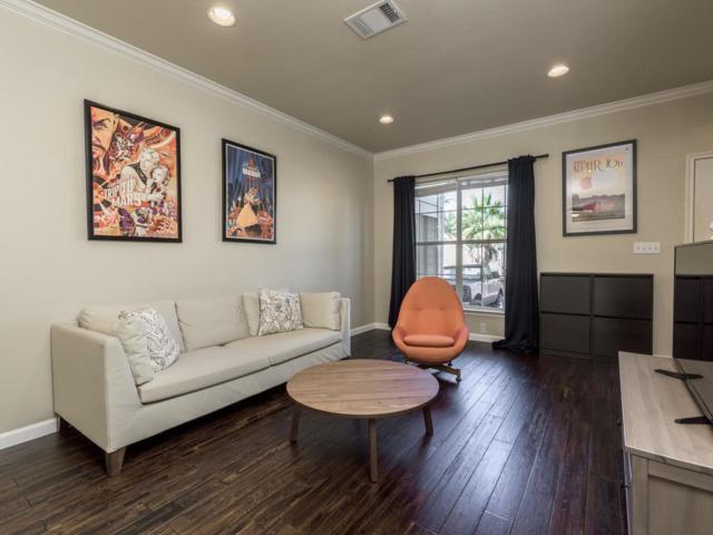 12205 Chelsea Glen Pl, Austin, TX 78753 (#8039442) :: Papasan Real Estate Team @ Keller Williams Realty
