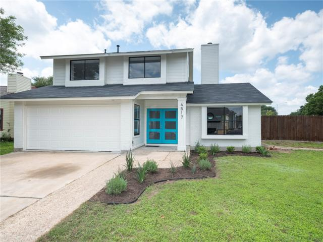 4517 Kalama Dr, Austin, TX 78749 (#8040758) :: The Heyl Group at Keller Williams