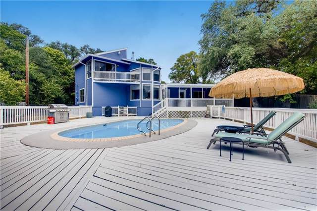 5907 Hudson Bend Rd, Austin, TX 78734 (#8041067) :: Realty Executives - Town & Country