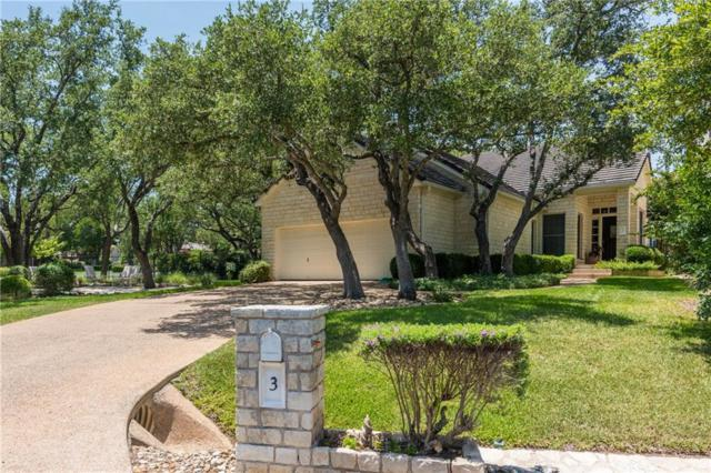 3 Grapewood Ct, Austin, TX 78738 (#8042072) :: Watters International