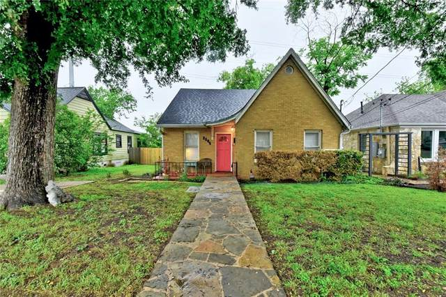 2104 Newfield Ln, Austin, TX 78703 (#8044923) :: The Summers Group