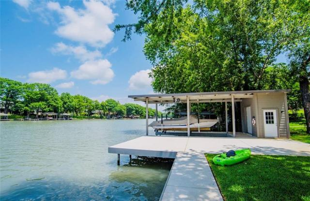 304 Lake Ridge Dr, Seguin, TX 78155 (#8048929) :: The Heyl Group at Keller Williams