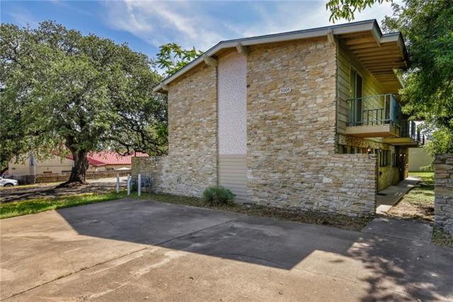 5005 Lynnwood St, Austin, TX 78756 (#8049458) :: Papasan Real Estate Team @ Keller Williams Realty