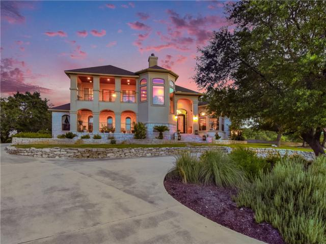 11205 Bonham Ranch Rd, Dripping Springs, TX 78620 (#8051412) :: Papasan Real Estate Team @ Keller Williams Realty