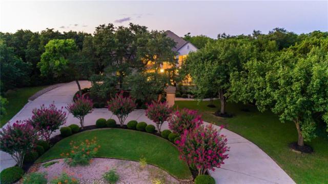 11112 Laurel Creek Cir, Austin, TX 78726 (#8052796) :: The Gregory Group