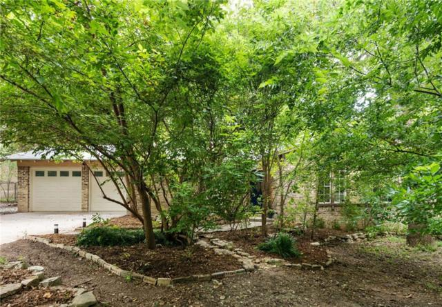 304 Cedarbrook Ct, Austin, TX 78753 (#8053901) :: The Gregory Group