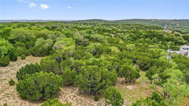 205 Ronay Dr S, Spicewood, TX 78669 (#8054438) :: The Summers Group